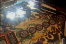"Stern Pinball Teases ""Magnaslings"" In Ghostbusters Pinball; Auto-Start Feature Coming Soon"
