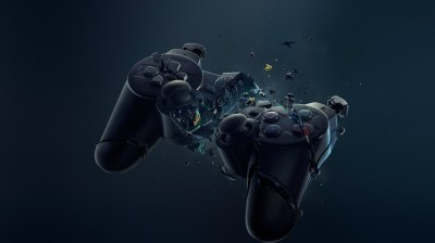 Cool Gaming Wallpapers - Arcane Gaming