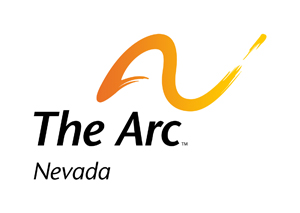 The Arc in Nevada