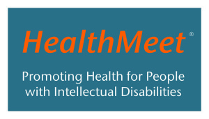 HealthMeet