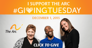 #GivingTuesday_Shareable_Image