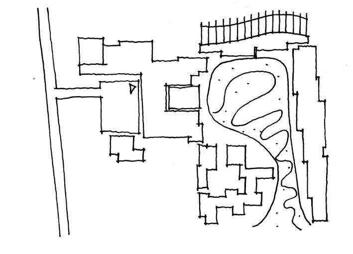 rc airplane esc wiring diagram