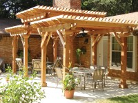 Different Types of Decking Materials for Your Deck ...
