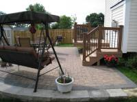 Decking Trends  Columbus Decks, Porches and Patios by ...