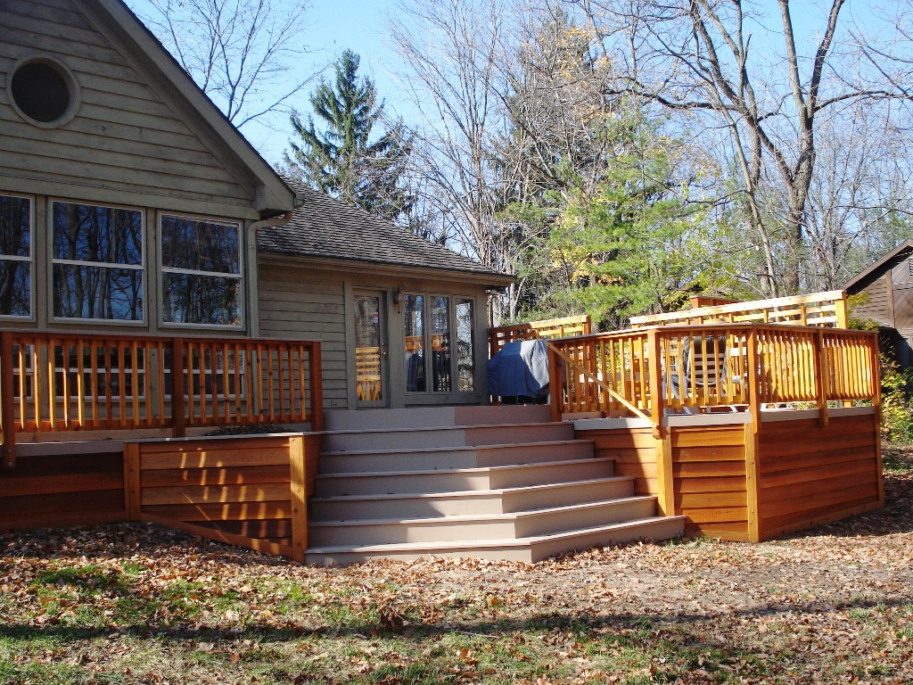 Top 10 Musts For A Fabulous Screened Porch Columbus Decks Porches And Patios By Archadeck Of Columbus