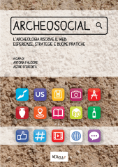 Book Review: ArcheoSocial, eds. A. Falcone & A. D'Eredità