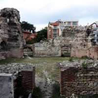 Bulgaria's Cabinet Grants Varna Municipality Management Rights for 6 Major Archaeological Sites to Promote Cultural Tourism