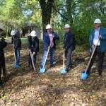 Bulgaria's Pavlikeni Launches Delayed Restoration of Ancient Roman Ceramics Factory, Villa with Norway, EEA Money