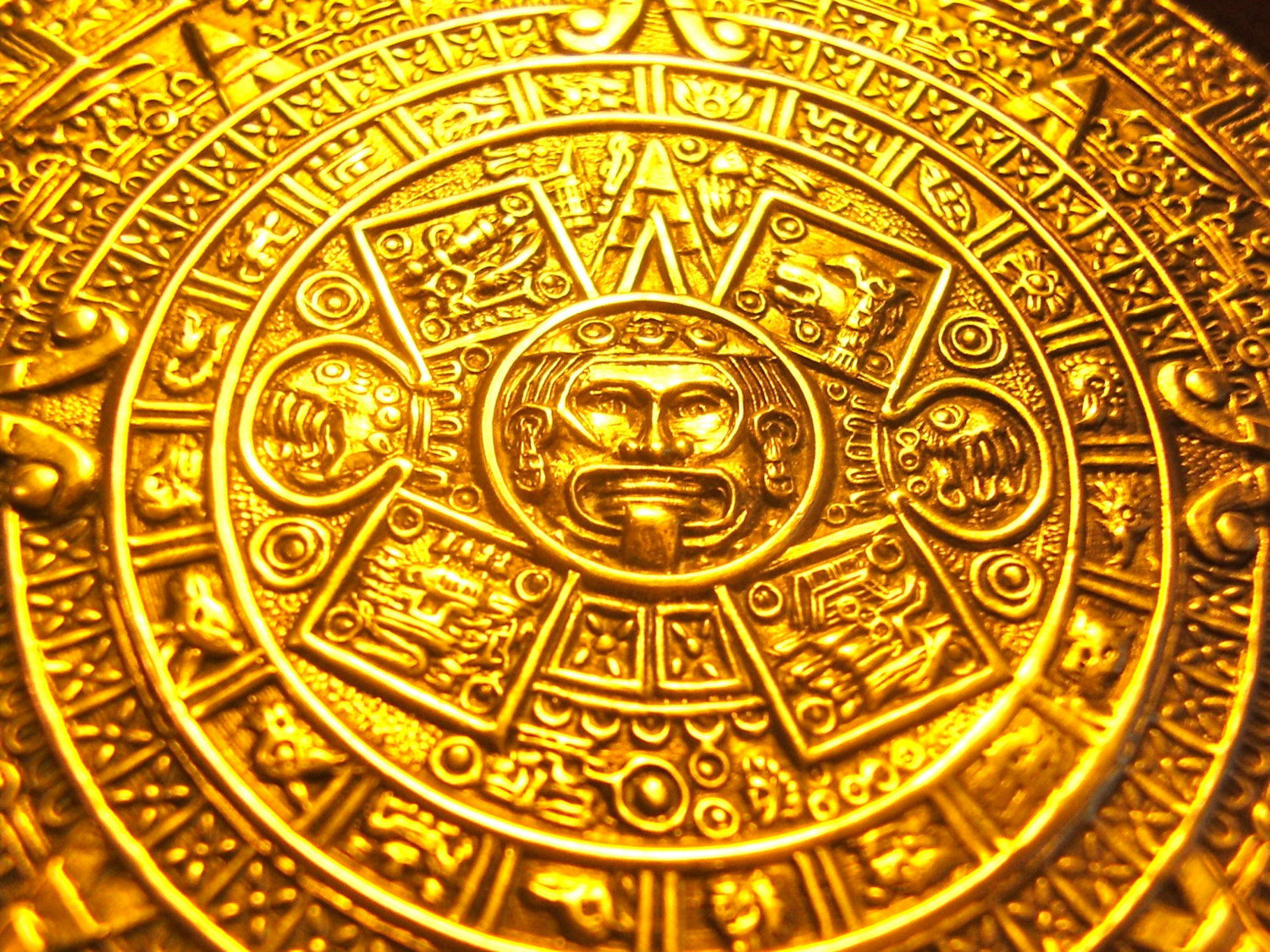 """Mayan Scientific Achievements Facts Summary History The Mayan Day Keepers Day 81 Imix 3 """"new Thoughts New"""