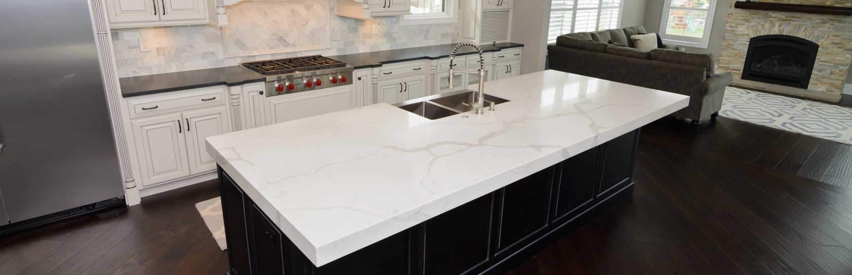 What Is Quartz Countertops St Louis Granite Countertop Supplier Arch City Granite Marble Inc