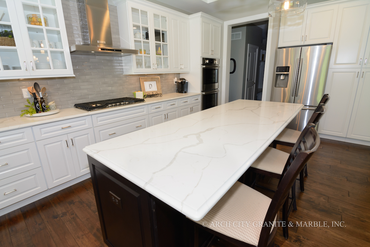 Granite Countertops Des Moines Granite Countertop Gallery In St Louis Mo Arch City Granite
