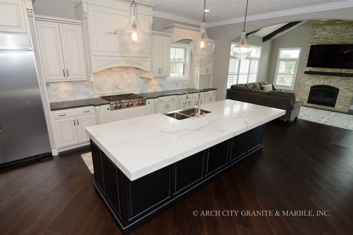 What Is Quartz Countertops Faq S About Quartz Countertops Arch City Granite