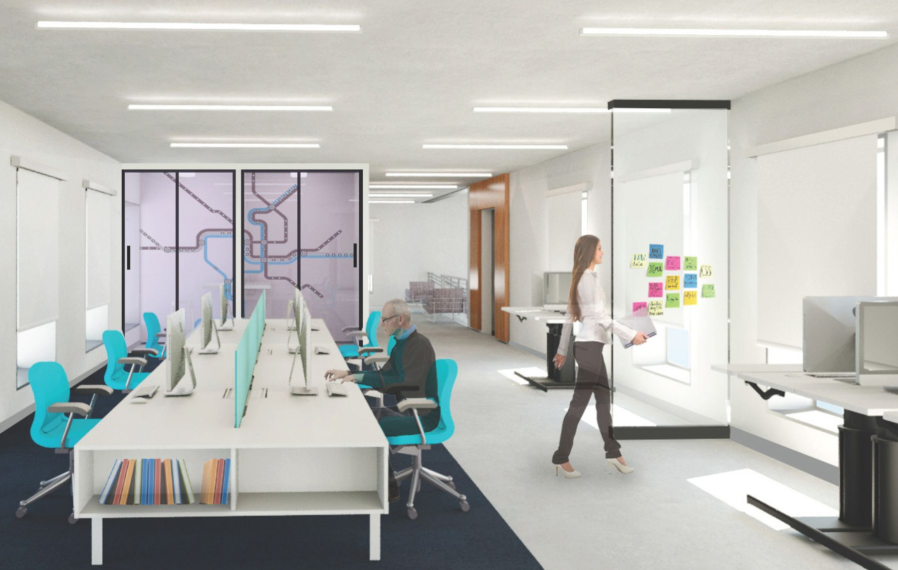 Interior Design Accreditation | Cida Architecture Interior Design