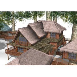 Small Crop Of Tree Houses For Sale