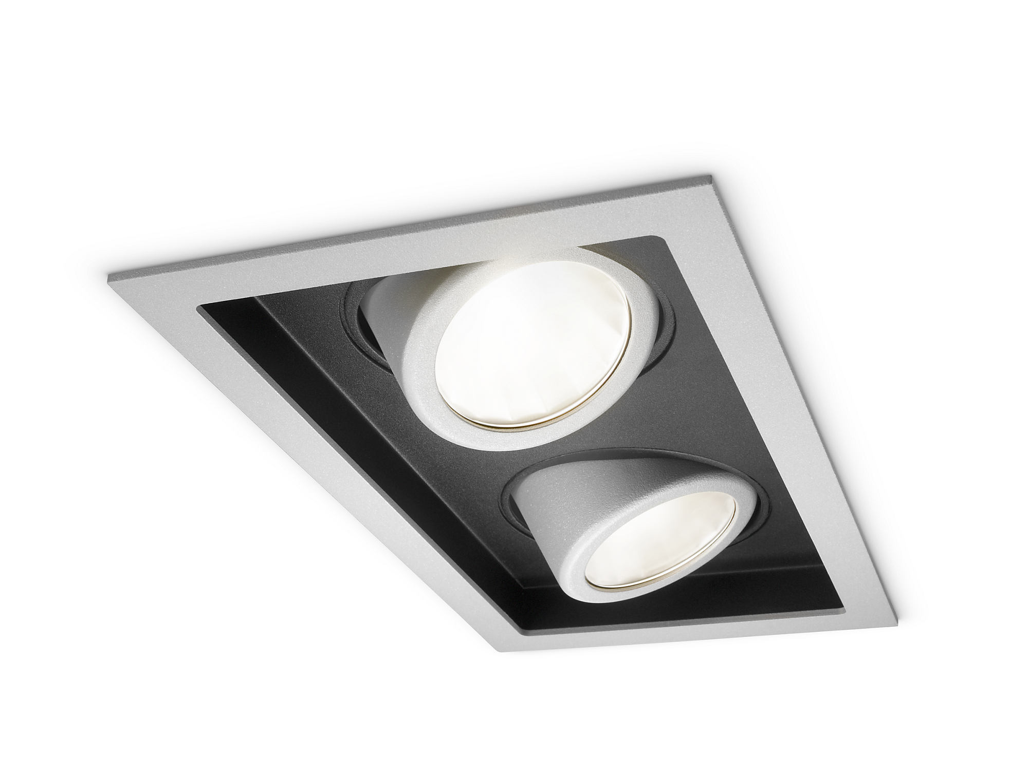 Philips Lighting Storeflux Rim By Philips Lighting Signify Archello