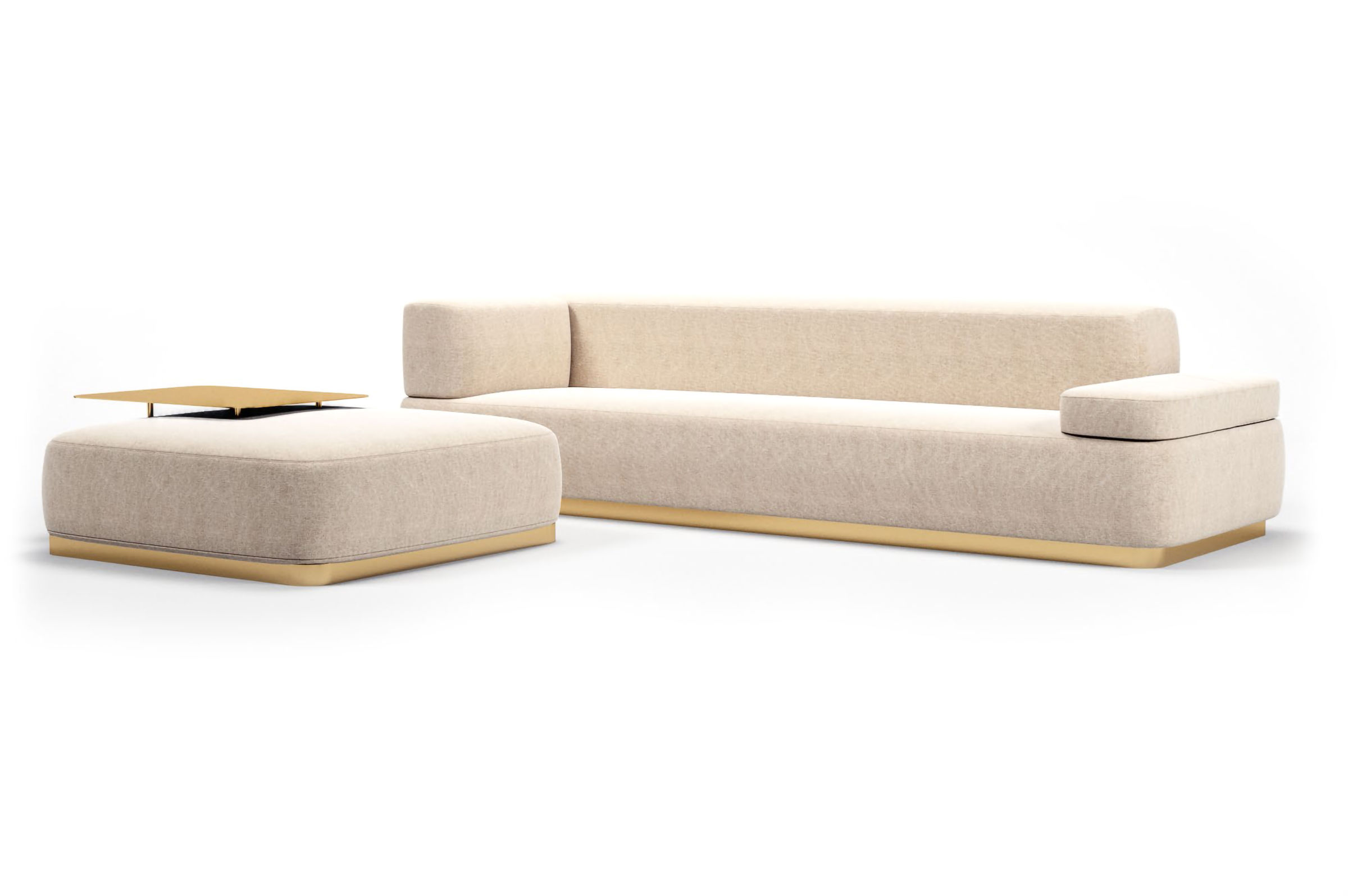 Alpha Sofa Group Sofa V255 By Formitalia Luxury Group Spa Archello