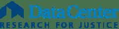 datacenter-logo