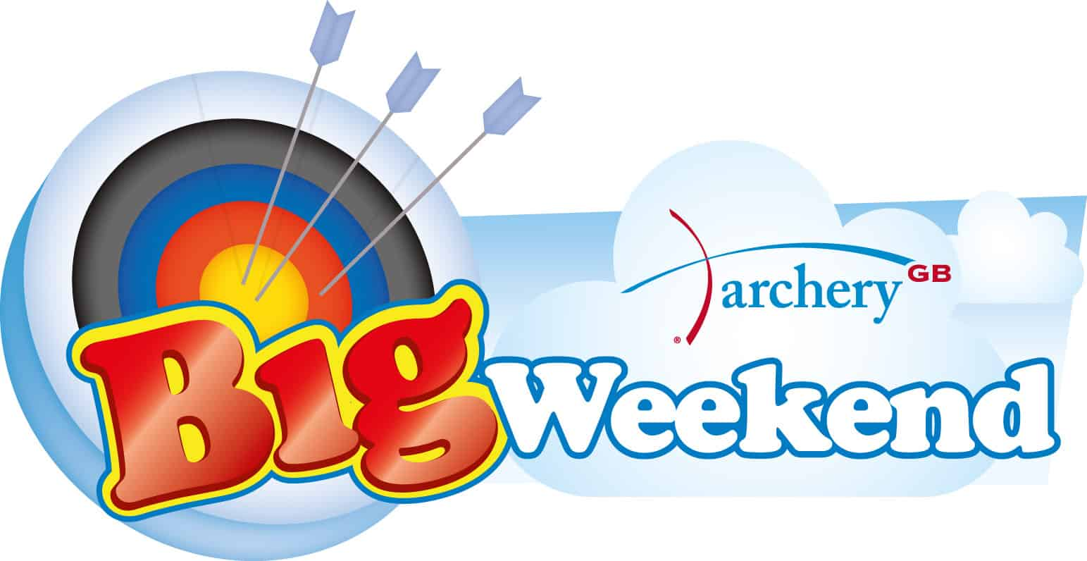 Week End Archery Gb Big Weekend Archery Gb