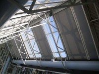 400-sqm-of-rooflight-shaded-with-acoustis-50