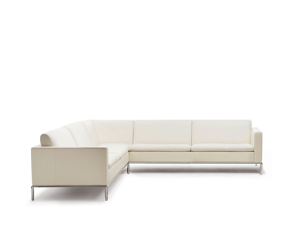 Chaise Aladin Ds 4 Archi Living