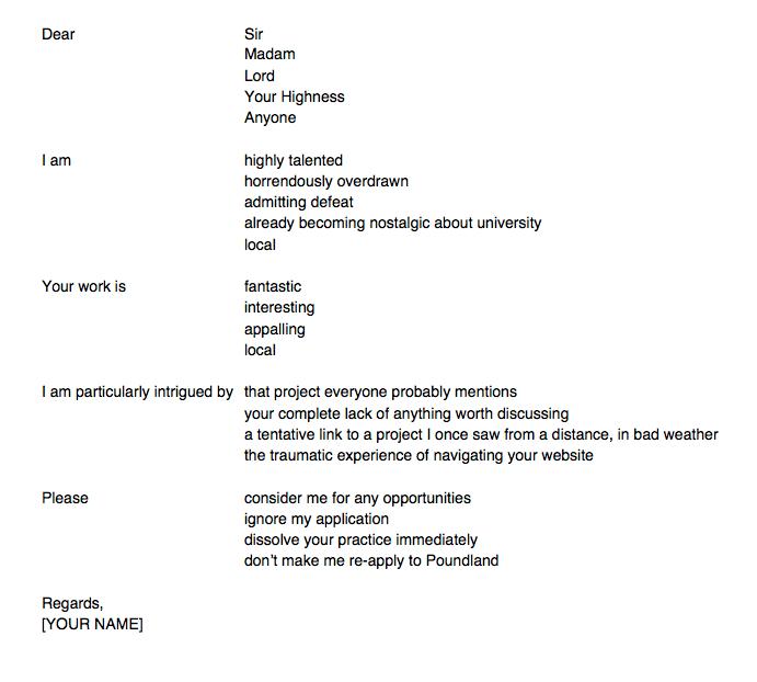 how make resume cover letter email for sending resume and cover letters template email for sending - Resume Cover Letter Generator