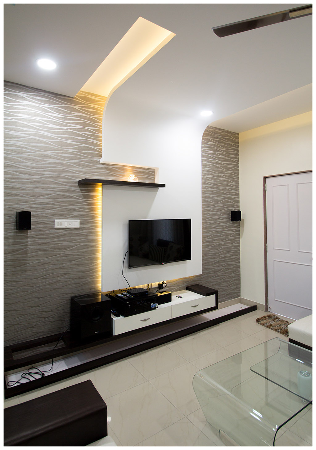 Interior Designs Images Projects Archilab Design Solutions