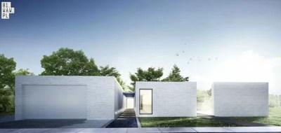 Dom jednorodzinny w Opolu
