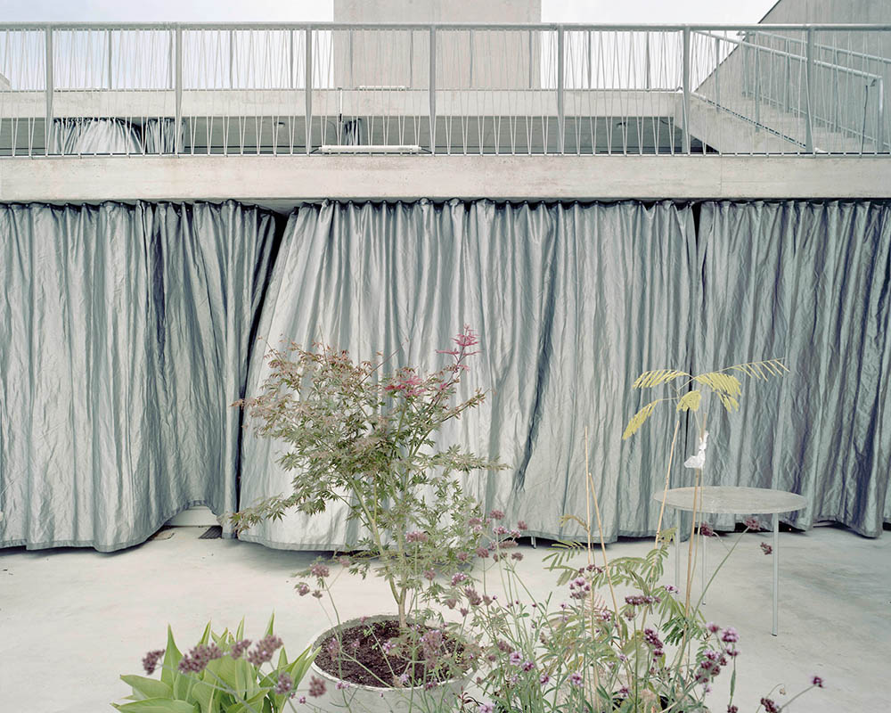 Mies Van Der Rohe Berlin Five Finalists Announced For The European Union Prize For Contemporary Architecture—mies Van Der Rohe Award | News | Archinect