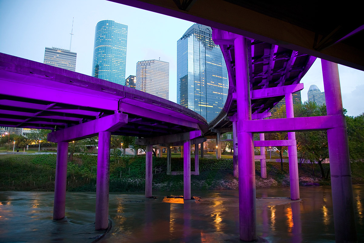 Landscape Architect Houston What Is A Park Landscape Or Infrastructure Features Archinect