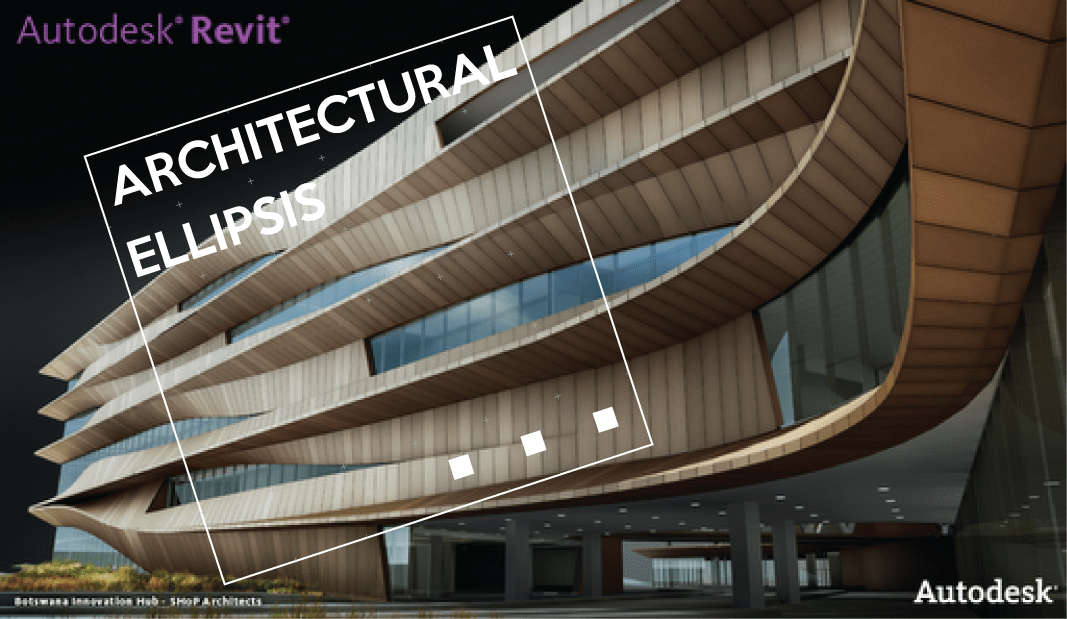 Architekt 3d Test Want To Be An Architect Don T Learn Revit Blogs Archinect