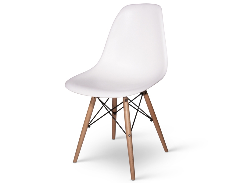 Eames Daw Chair A Selection Of The Most Famous And Influential Chairs Of