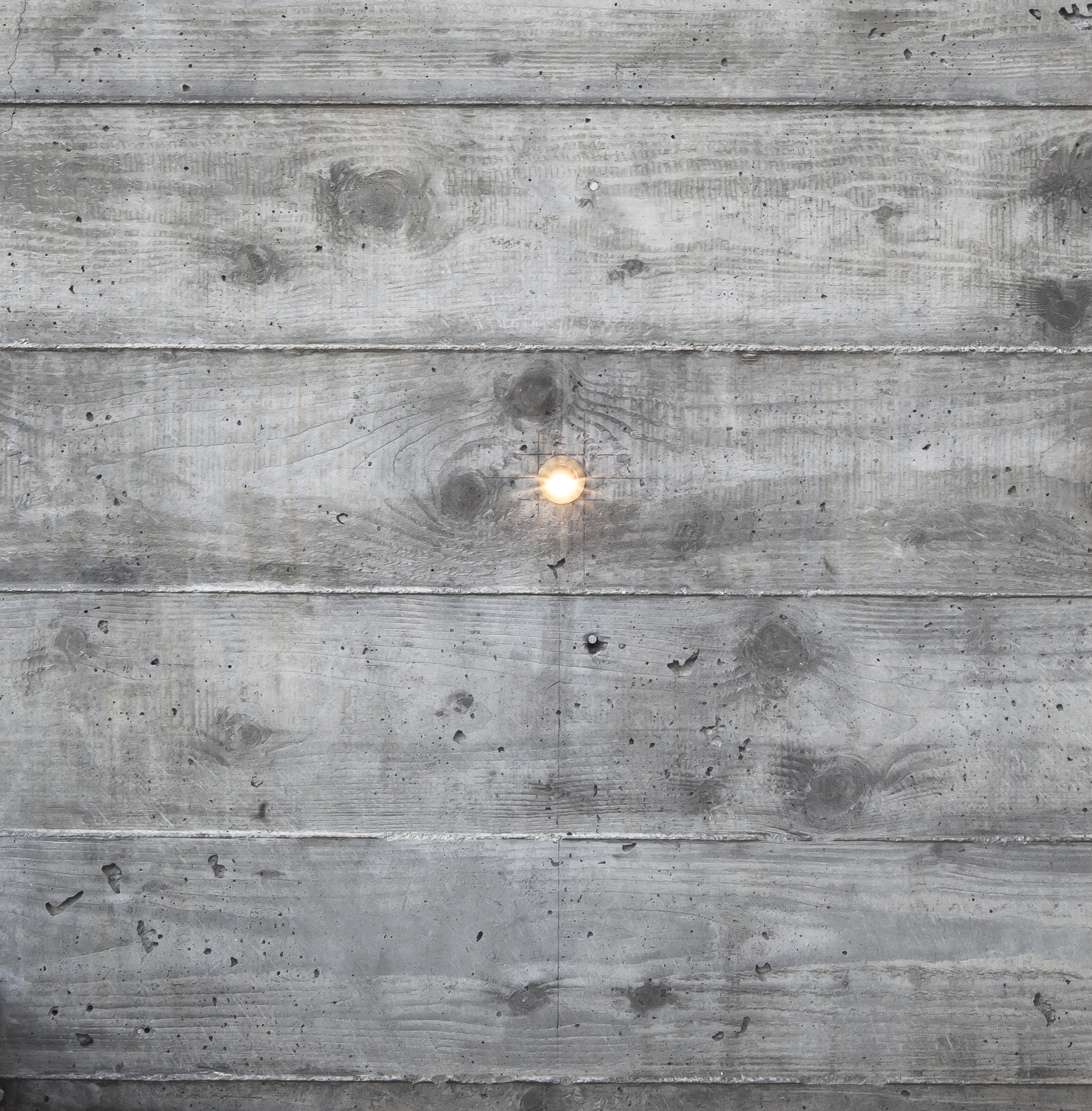 Fullsize Of Board Formed Concrete