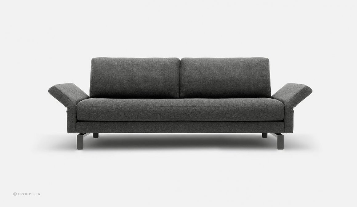 Rolf Benz Sofa Tondo Vida Sofa By Rolf Benz By Frobisher