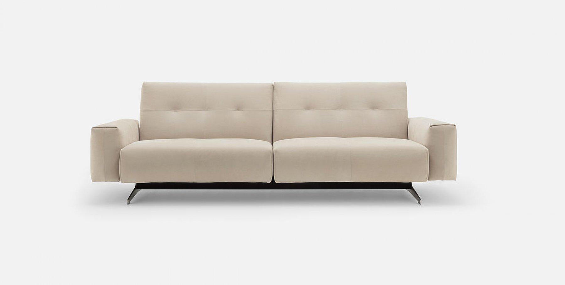 Rolf Benz Sofa Tondo 50 Sofa By Rolf Benz By Frobisher