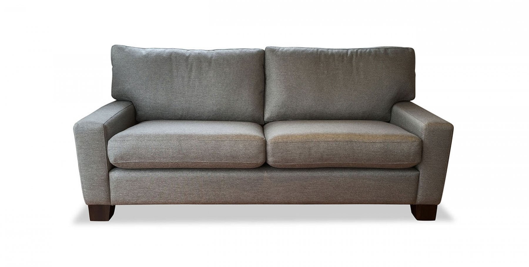 Sofa Bed Eastbourne Eastbourne Sofa By Gracious Living