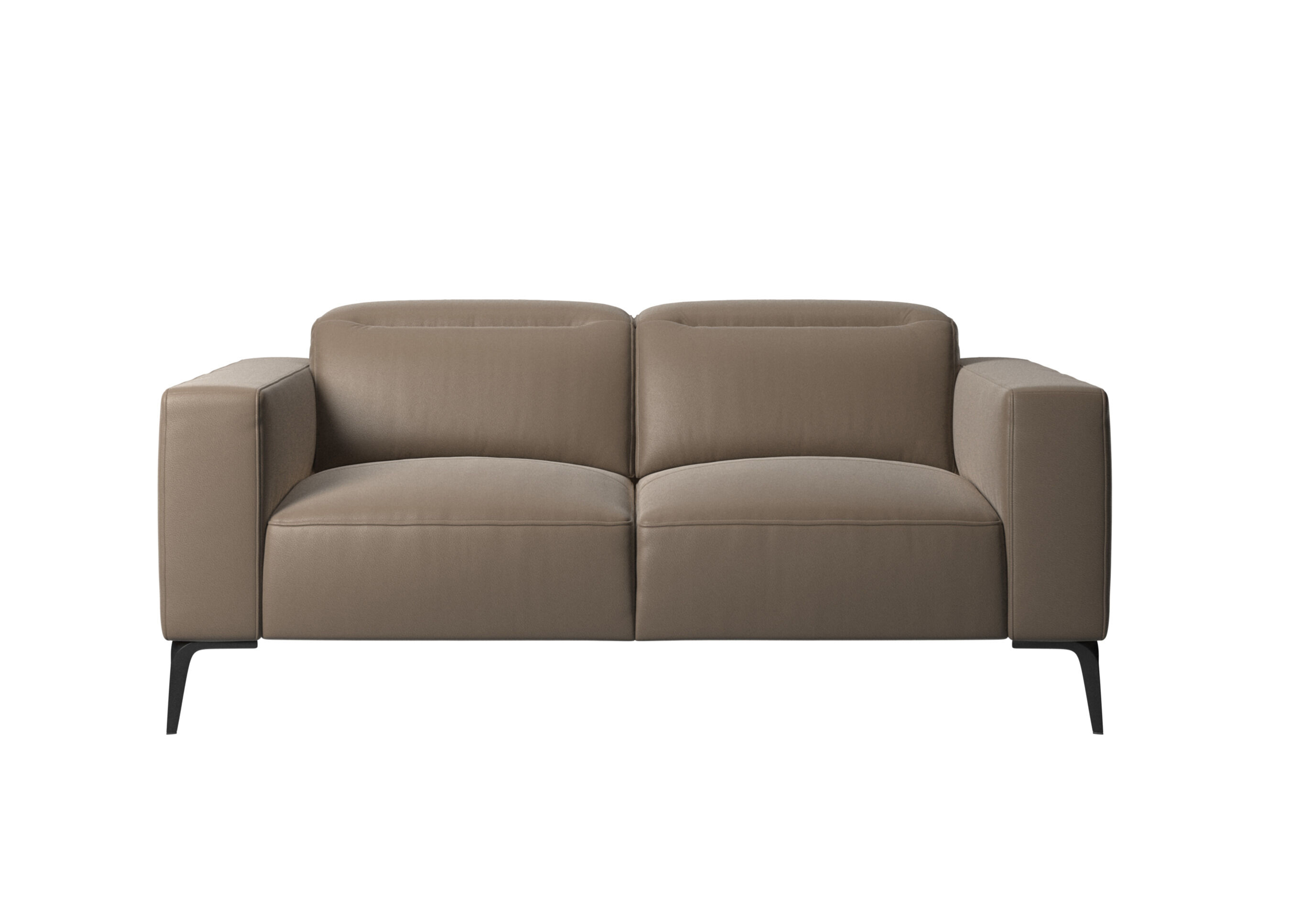 Zurich 2 Seater Sofas And Armchairs Nz Archipro