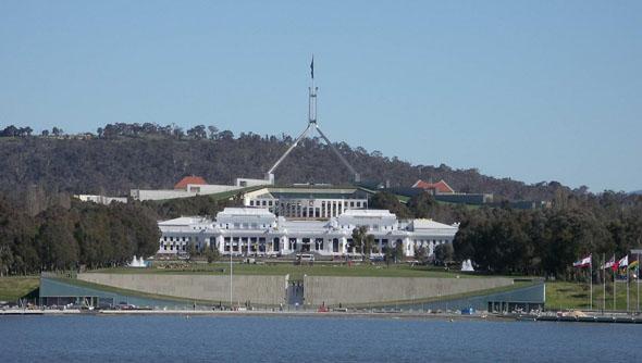 parliament_lge