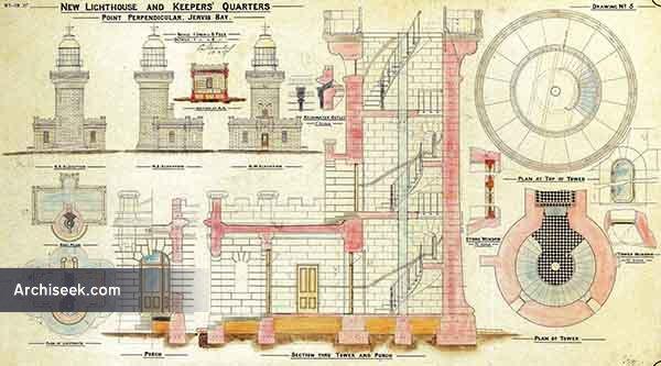 perpendicularpointlighthouse