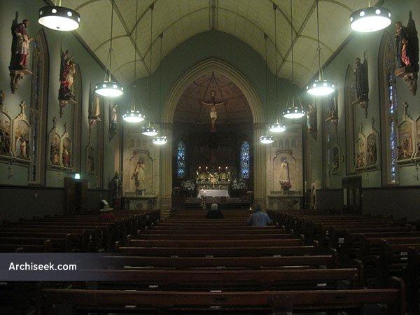 stpatricks-church