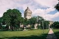 legislature_exterior_osborne_lge