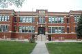 linwoodschool2