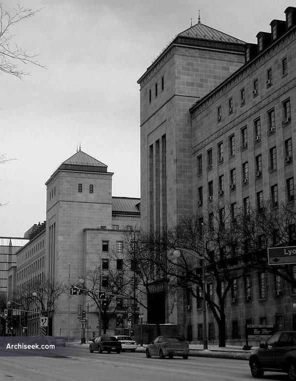 memorial_buildings_lge