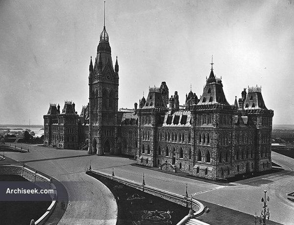 parliament6_lge
