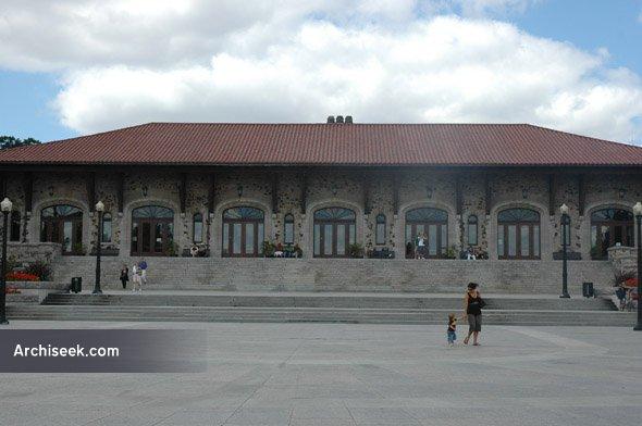 montroyalpavilion