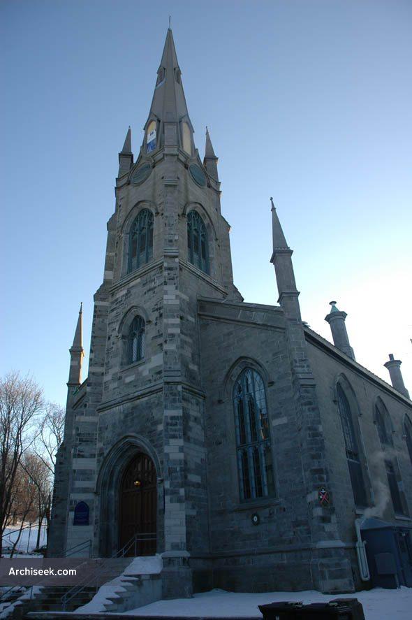 anglican_church_lge