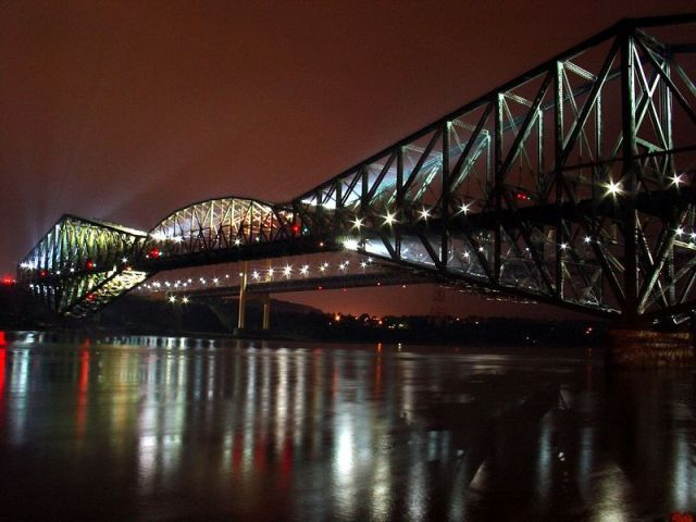 pont2_lge