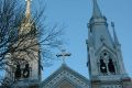 sacre_coeur_shrine2_lge