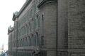 seminary2_lge
