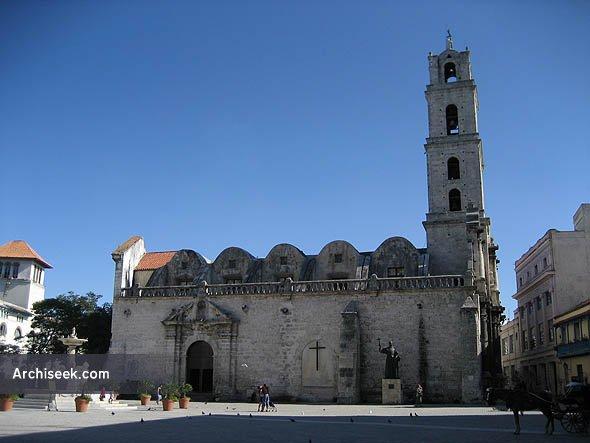 basilica_de_stfrancisco_de_asis_lge