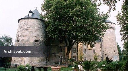 chateau_lge